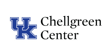 University of Kentucky Chellegreen Center