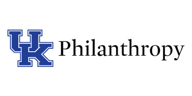 University of Kentucky Office of Philanthropy