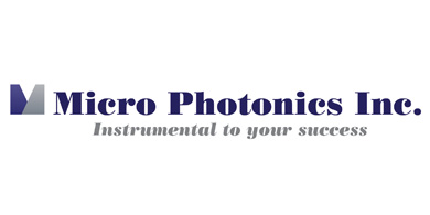 Micro Photonics Inc.