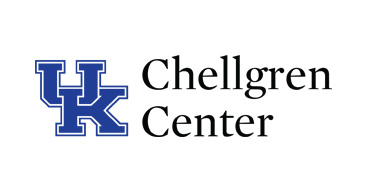 UK Chellgreen Center