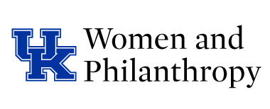 UK Women and Philanthropy