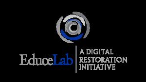 EduceLab Logo